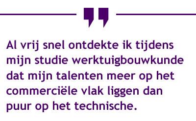 De beste openingszin voor je sollicitatiebrief   beaks.nl