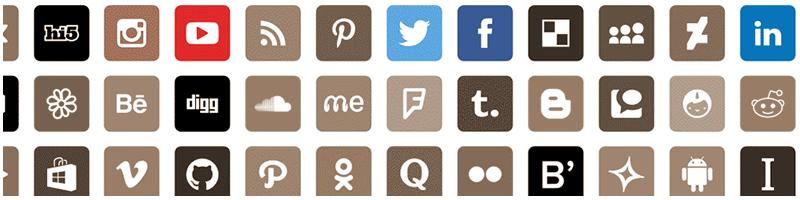 social media en solliciteren