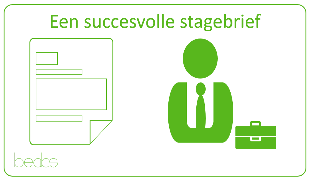 stagebrief