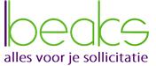 Beaks.nl