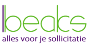 cropped-cropped-logo_nieuw2018-e1540195403914.png