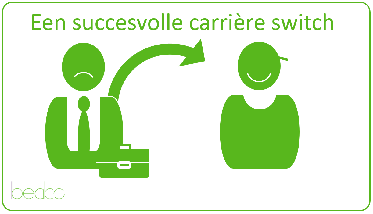 carriere switch